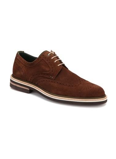 Roberto Ayakkabı Gri